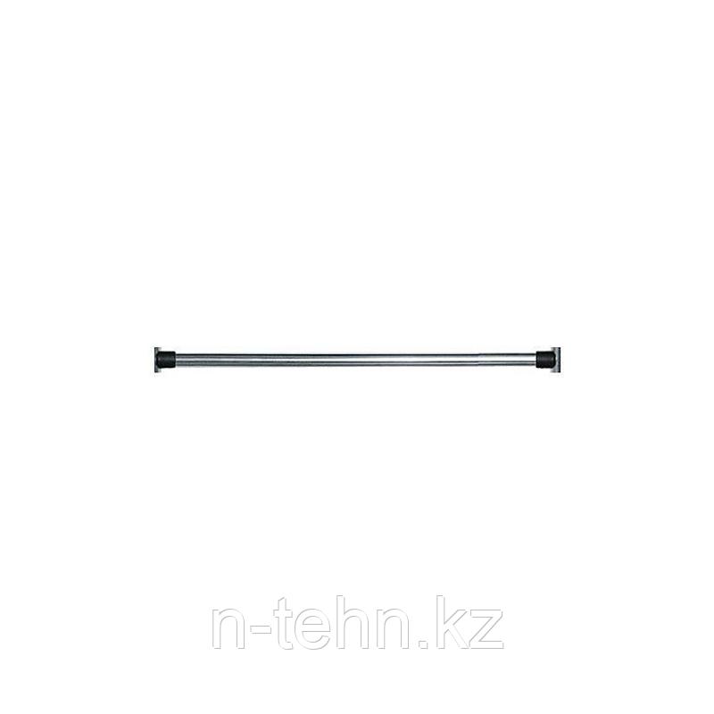 PERCo-BH02 1-00 Поручень длиной 925 мм
