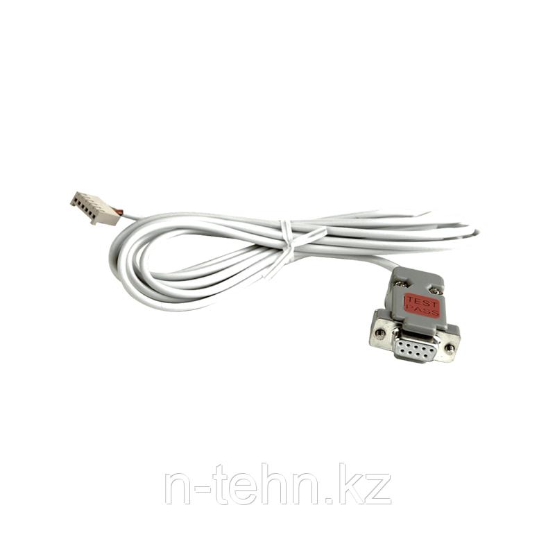 Pyronix RS232 - Кабель для програмирования панелей серии Enforcer32-WE и PCX