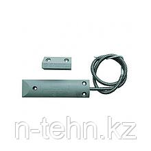ИО-102-20 А2М Извещатель охранный магнитоконтактный