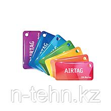Брелок AIRTAG Em-marine с индивидуальным дизайном