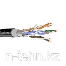 Паритет Parlan F/UTP Cat 5e 4*2*0.52 PVC/PE кабель (провод)
