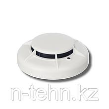 ИП 212-58 Извещатель дымовой оптико-электронный ECO1003б