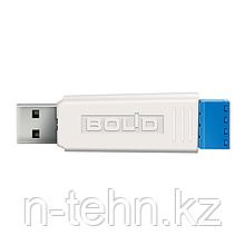 Преобразователь интерфейса USB RS485