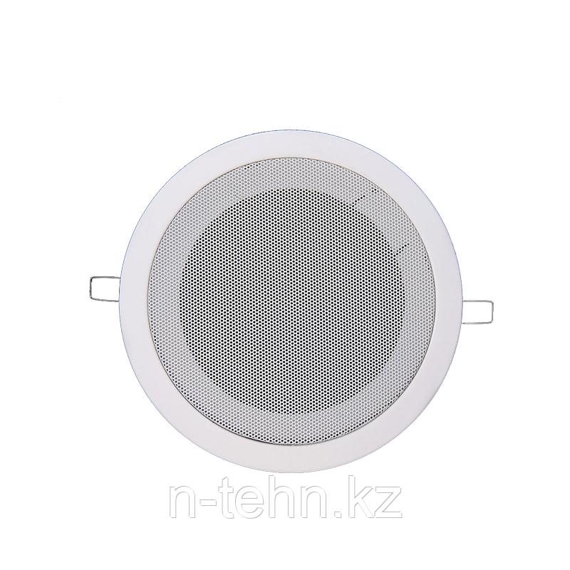 HSR 179-6T Динамик потолочный 10W