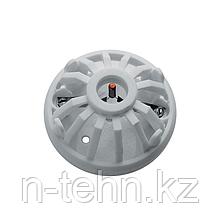 ИП 101-2/РК -А3 Тепловой извещатель без индикатора