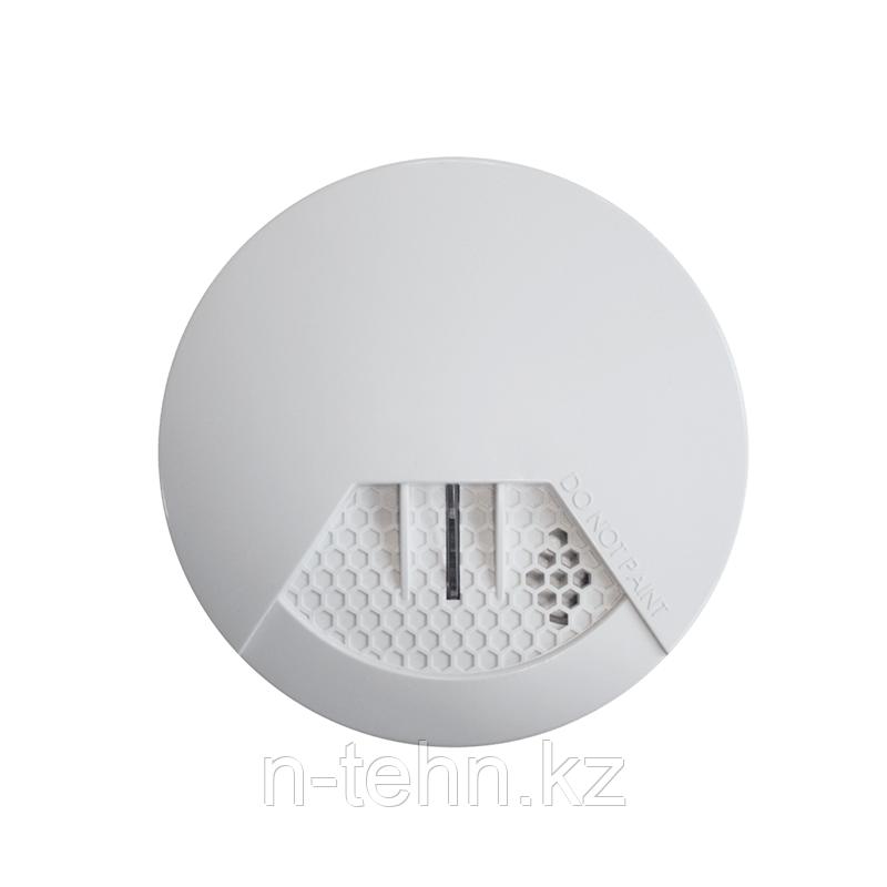Pyronix SMOKE-WE - Радиоканальный пожарный дымовой извещатель