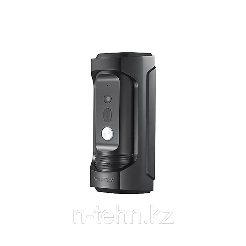 Hikvision DS-KB8112-IM IP вызывная панель, 1,3 МП