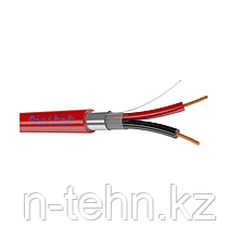 Паритет КСРЭВнг(А)-FRLS 2х0,50 мм кабель (провод)