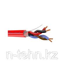 Паритет КСВВнг(А)-LS 2х2х0,80 мм кабель (провод)