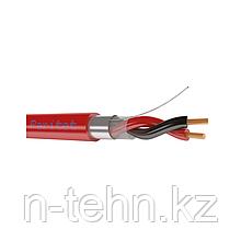 Паритет КСВВнг(А)-LS 1х2х1,38 мм кабель (провод)
