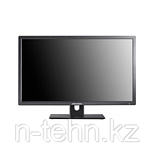 "Hikvision DS-D5019QE-B монитор 18,5"""