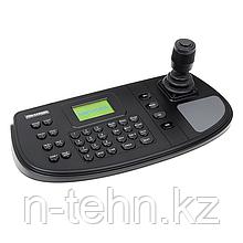 Hikvision DS-1200KI Сетевой пульт управления