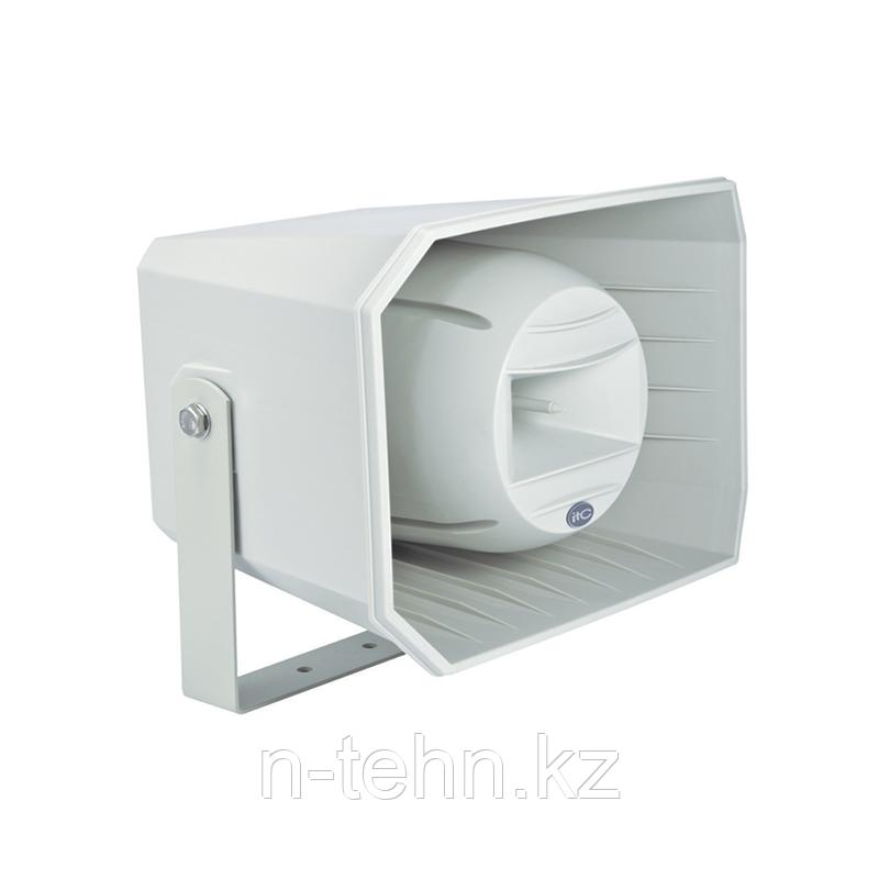 ITC T-710K Громкоговоритель рупорный наружный