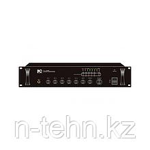 ITC T-120В Микширующий усилитель 120Вт