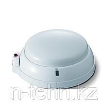 NB 988 Извещатель термодифференциальный