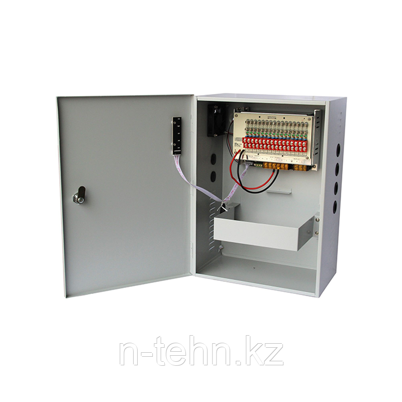 SIHD1220-16CBD, Блок питания ИБП CCTV
