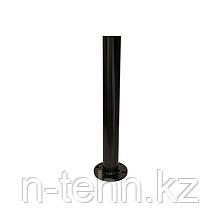 Улар МПЗ-500 закладная для мачт МП