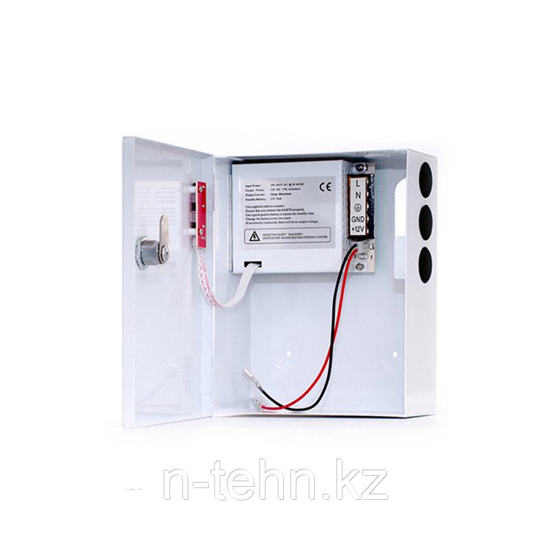 SIHD 1203N-01B Блок питания резервируемый