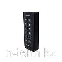 Кодонаборная панель SK2-EM (пластик)