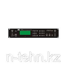 ITC T-6760 IP усилитель 60Вт