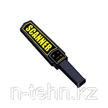 MD3003B1 Ручной детектор металла