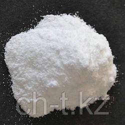 Бифторид натрия