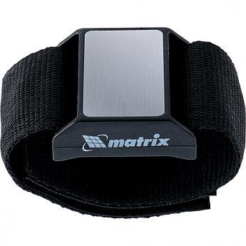 (11564) Магнитный браслет для крепежа // Matrix