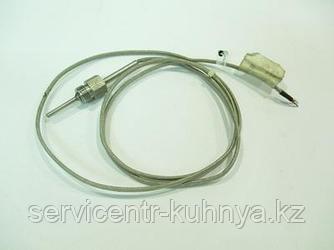 Преобразователь ТС1763 ХК-32-1500 термоэлектрический