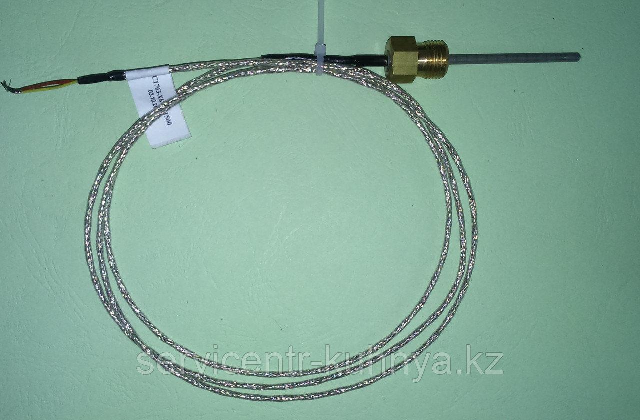 Преобразователь ТС1763 ХК-60-1500 термоэлектрический