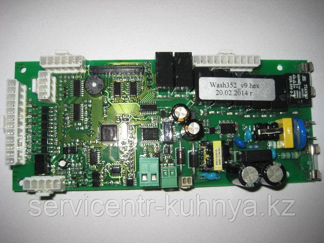 Контроллер МПК-700К (mpk700k 355)
