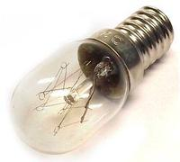Лампа резьбовая 220V 15W