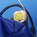 Глушилка двигателя (электромагнитный клапан глушения двигателя) DONG FENG , фото 2