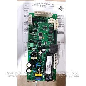 Контроллер посудомоечной машины МПК-700К