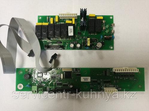 Контроллер МПК-700К-02