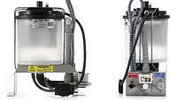 Увлажнитель воздуха для LCP DX на 32,5 кВт