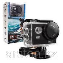 Экшн Камера SportCam HD 1080p, WiFi, водонепроницаемая, фото 2