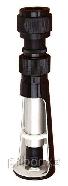 МПБ-3 Микроскоп измерительный