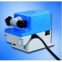 Насос для откачки конденсата на 12-85 кВт