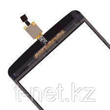 Сенсор Lg G3 Stylus D690 цвет белый