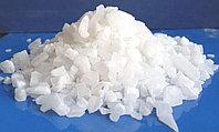 Сульфат алюминия технический очищенный ГОСТ 12966-85