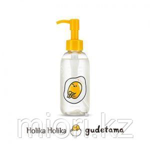 Lazy & Easy Gudetama All Kill Cleanser Oil To Foam [Holika Holika]