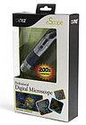 OITEZ DP-M12 Измерительный USB микроскоп , фото 3