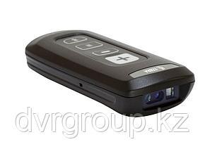 Motorolla Symbol CS4070(Портативный 1D/2D сканер со встроенной памятью), фото 2
