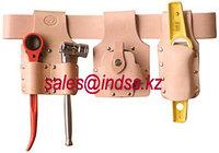 Пояс лесомонтажный для инструмента / Scaffolding Tool Belt