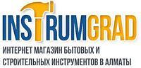 Мы запустили новый сайт! www.instrumgrad.kz