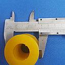 Втулка рессоры Faw 1041, фото 3