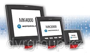 Микрокиоск Motorola MK500 Micro Kiosk, фото 2