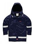 Огнеупорная Куртка зимняя Dickies, фото 2