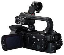 Цифровой HD камкордер Canon XA11