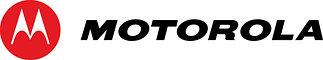 ТСД Motorola
